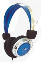 Headphone set [Carton of 56 PCS]