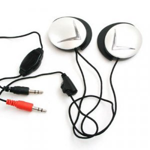 Headset     Case(s) of 50 Units