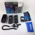 2x Nokia 2160i In Original Box **FREE SHIPPING**