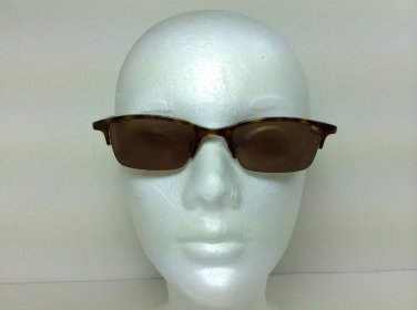 AUTHENTIC  MAX MARA Women's MM 172/S 1RK SUNGLASSES Made In Italy