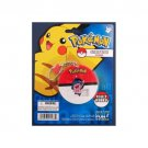 "Pokemon Slide Puzzle Keychain ""MIME JR"""