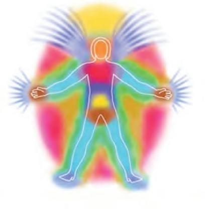 Aura Vibrational Myst