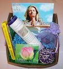 The Deluxe Meditation Kit