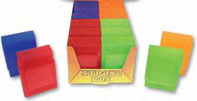 Color Therapy Kit (x1)