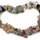 Aura Chip Bracelets
