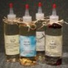 Angel's Mist Massage Oils