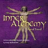 Learn to Astral Travel Metaphysical Guided Meditation