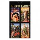 Bosch Tarot