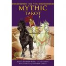 Mythic Tarot Deck