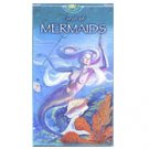 Tarot of the Mermaids