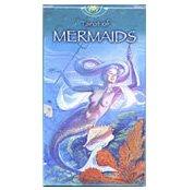 Tarot of the Mermaids