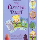 The Crystal Tarot Set