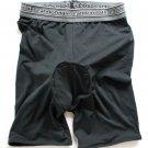 Cannondale Men's 1 pair Used cannondale Bike Shorts X-large Black