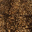 RICH BRONZE 1/2 oz  GLITTER