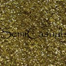 HEAVENLY GOLD 1/2 oz  GLITTER