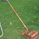 "OLD GARDEN TOOL""NICE OLD DECOR"""