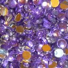 200 Light Purple Rhinestones
