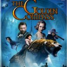 The Golden Compass (Xbox 360)
