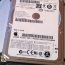 Hitachi, MacBook 250GB SATA Hard Drive, 10.12 Sierra (Toshiba)