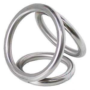 Tri Ring Regular