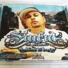 Sinful of Tha Mexakinz (CD) [NEW] Chino XL, Pitbull, DJ Quik