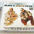 Assassin & Mopreme Shakur - B*N*B Pride (CD) [NEW] 2Pac, Snoop Dogg