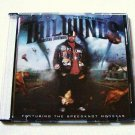 Twista & The Speedknot Mobstas - Tailwinds: Mobstas Anthem (CD)