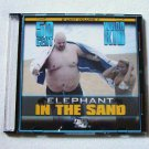G-Unit - Elephant In The Sand (CD) FAT JOE DISS! HARDCORE!