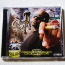 Ghetto Joe - Ghetto Anthem (CD) [NEW] MC Eiht, C-Bo, Scarface
