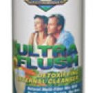 Vitamin Power Ultra Flush Internal Cleanser   327R