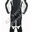Custom Made Leather Motorbike Racing Suit ASP-7744