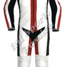 Custom Made Leather Motorbike Racing Suit ASP-7747