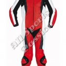 Custom Made Leather Motorbike Racing Suit ASP-7748