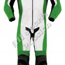 Custom Made Leather Motorbike Racing Suit ASP-7751