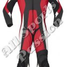 Custom Made Leather Motorbike Racing Suit ASP-7752