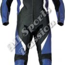Custom Made Leather Motorbike Racing Suit ASP-7759