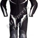 Custom Made Leather Motorbike Racing Suit ASP-7760