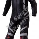 Custom Made Leather Motorbike Racing Suit ASP-7762