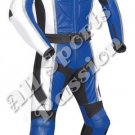 Custom Made Leather Motorbike Racing Suit ASP-7766