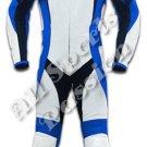 Custom Made Leather Motorbike Racing Suit ASP-7768