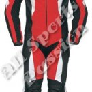 Custom Made Leather Motorbike Racing Suit ASP-7770