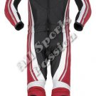 Custom Made Leather Motorbike Racing Suit ASP-7779