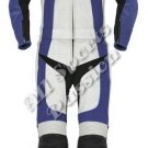 Custom Made Leather Motorbike Racing Suit ASP-7780
