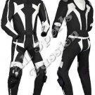 Custom Made Leather Motorbike Racing Suit ASP-7789