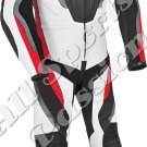 Custom Made Leather Motorbike Racing Suit ASP-7794