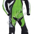Custom Made Leather Motorbike Racing Suit ASP-7800