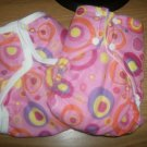 Bubble Gum Sz Small
