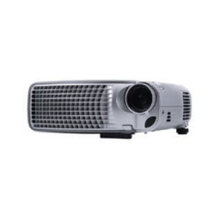 DellTM  1200MP Projector