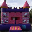Help DPC buy a party bouncer for pin events