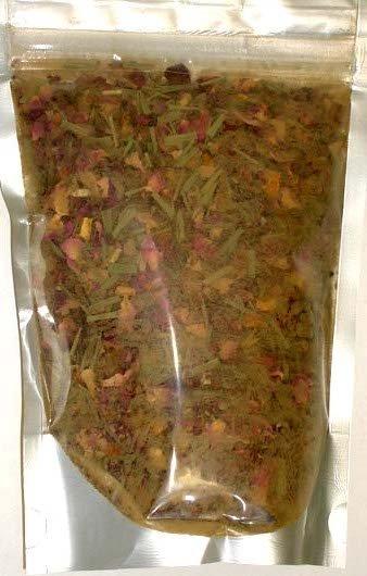 Om Tao Tea (4 oz)